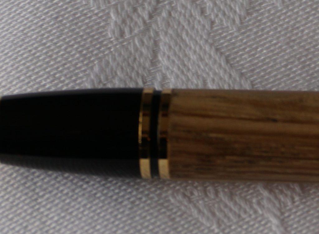Holz6